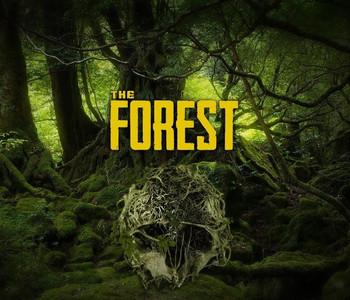 The Forest Kaufen